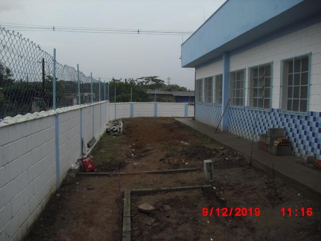 Caraguava 2