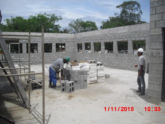 Caraminguava 4 - Peruíbe