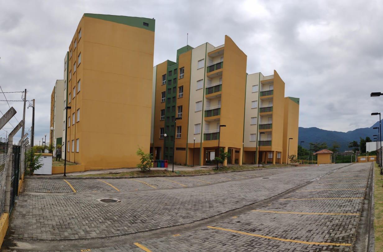 Peruíbe K